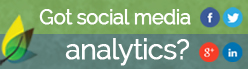 Got_social_media_analytics_button